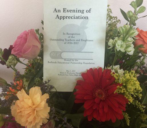 Flowers with Program